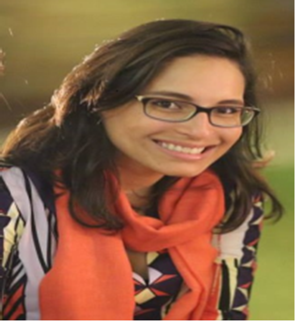 Adela Acevedo Sarna - Director