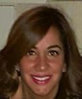 Abeer Audeh - Treasurer