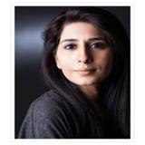 Madiha Sattar - Strategy Champion